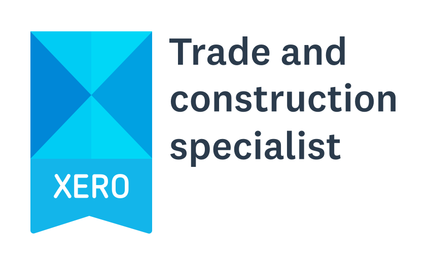 Trades and Construction Specialists